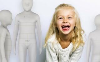 Kinder-Avatare-Avalution.jpg