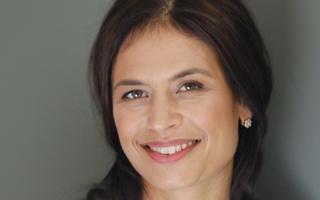 Nanda-Bergstein-Direktorin.jpg