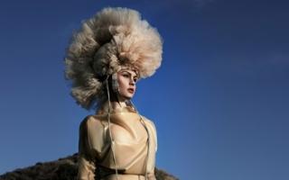 Bionic-Pop-Artist-Viktoria.jpg