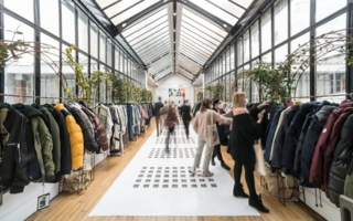 Texworld-Evolution-Paris---Le.jpg