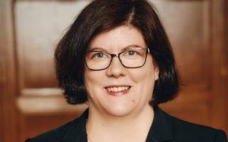 Stephanie-Silber-Bremer.jpg