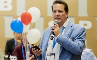Neil-Felton-CEO-Fespa.jpg