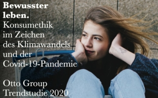 Otto-Group-5-Trendstudie-zum.png