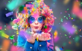 Fasching-Karneval.jpeg