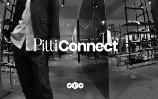Pitti-Connect.jpg