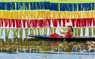 Myanmar-Handcrafted-colorful.jpeg