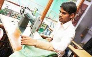 Indien-Textilindustrie.jpeg