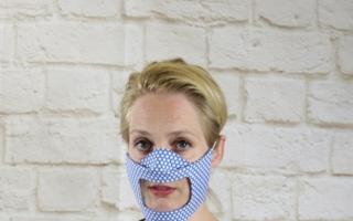 Mund-Nasen-Maske-mit.jpg