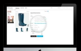 Pop Market ist ein neuer Marktplatz mit digitalen Verkaufslösungen und Orderprozessen Photos: Pop Market