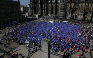 The-pulse-of-europe.jpg