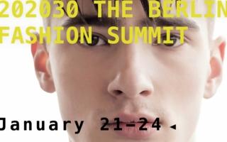 202030-Berlin-Fashion-Summit.jpg