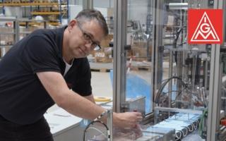 Pfaff-Industriesysteme-GmbH.png