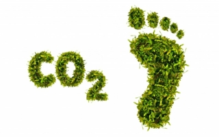 Nachhaltigkeit-CO2.jpg