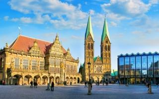 Bremen.jpeg