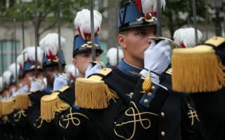 Balsan-Militaeruniform.jpg