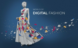 World-of-Digital-Fashion.jpg