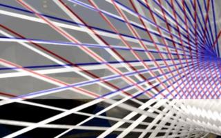 Digitale-Prozesskette-durch.png