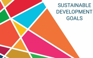 SDGs.jpeg