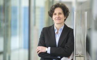 Dr-Zwissler-Holding-AG-Dr.jpg