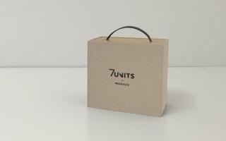 -7-UNITS-by-KHALIL-Trendbox.jpg