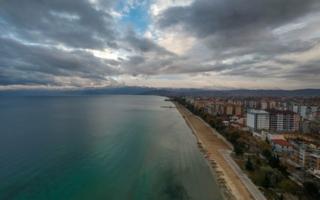 Lake-Orhid-Albanien.jpg