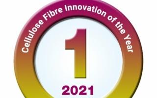 Award-Badge-Cellulose-Fibre.jpg