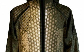 Trans-Textil-Jacke.jpg