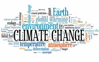 climate-change.jpeg