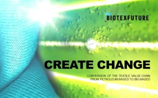 creat-change---biotexfuture.jpg