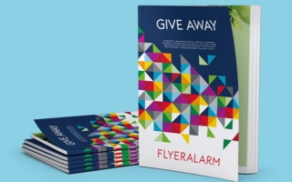 Give-Away-Katalog-Flyeralarm.jpg