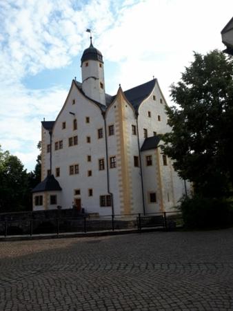 Wasserschloss-Klaffenbach.jpg