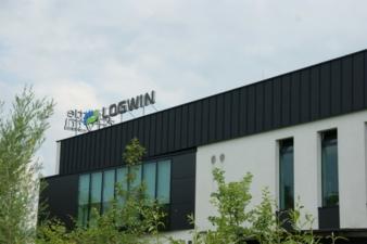 Logwin: Erweitertes Angebot in Polen