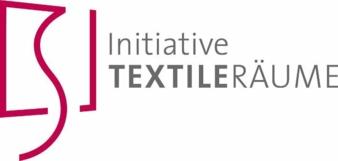 Initiative-Textile-Raeume.jpg