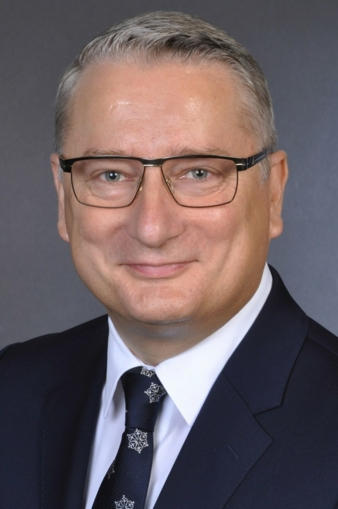 Ralf-Kattanek-Group-Vice.jpg