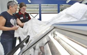 Textilausruestung-Pfand.jpg