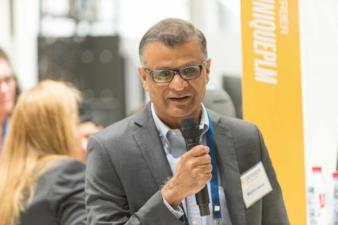 Gerber-Technology-CEO-Mohit.jpg