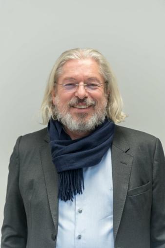 Jochen-Eisenbeis.jpg