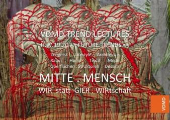 1-Bild-Titel-MITTEMENSCH.jpg