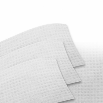 Wipes-Substrates-square.jpg