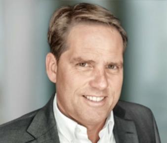 Dr-Matthias-Haendle.jpg