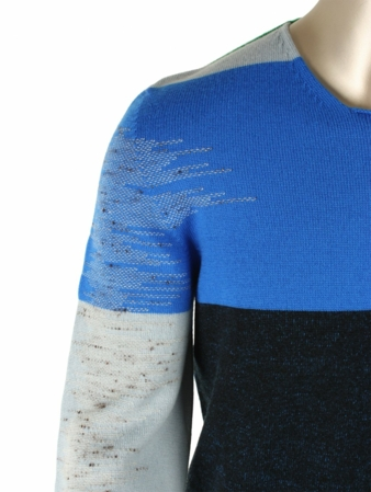 Stoll-knit-and-wear.jpg