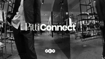 Pitti-Connect.jpg