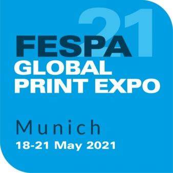 FESPA-Global-Print.jpg