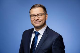 Thomas-Lindner.jpg