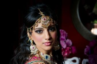 Indien – Austragungsort der 10ten ITME Photo: fotolia