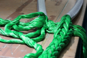 Gleistein-DynaOne-green.jpg
