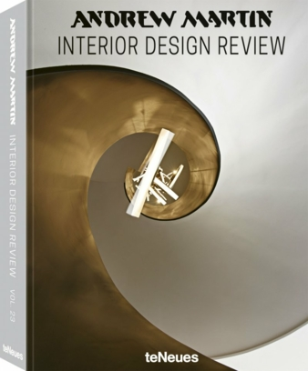 Andrew-Martin-Interior-Design.jpg