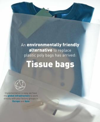 Tissue-Bag-von-Seaman.jpg