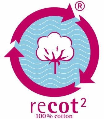 Gebr-Otto-recot2.jpg