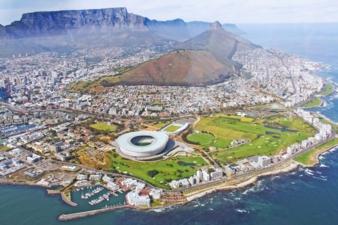 Kapstadt.jpg